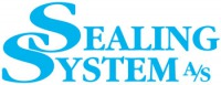 Sealing System A/S Logo
